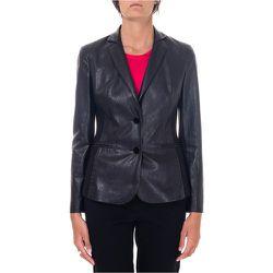Jacket , , Taille: 40 IT - Hanita - Modalova
