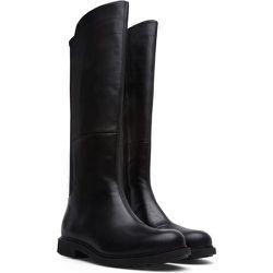 Boots Neuman Camper - Camper - Modalova