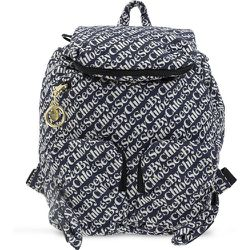 Joy Rider backpack , , Taille: Onesize - See by Chloé - Modalova