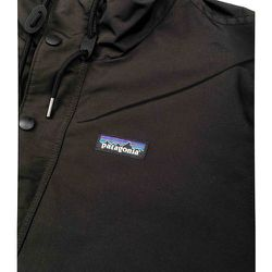 Isthmus Triclimate 3 In Jacket - Patagonia - Modalova