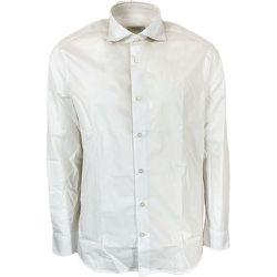 Camicia Modca0320Car220506 , , Taille: 41 IT - Seventy - Modalova