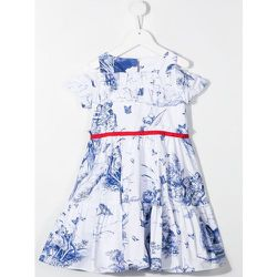 Dress Monnalisa - Monnalisa - Modalova
