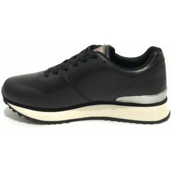 Sneakers Running Mod. Tais IN Ecopelle Ds19Up05 - US Polo - Modalova