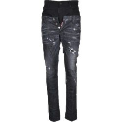 Men's Jeans , , Taille: 48 IT - Dsquared2 - Modalova
