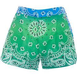 Shorts , , Taille: M - Dixie - Modalova