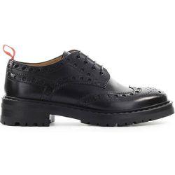 Lace shoes , , Taille: 41 - Barracuda - Modalova