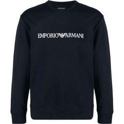 Sweatshirt , , Taille: L - Emporio Armani - Modalova