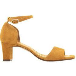 Sandales à petits talons - Chie Mihara - Modalova