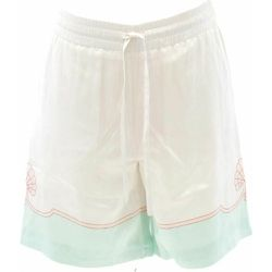 Shorts , , Taille: M - Casablanca - Modalova