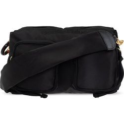 Tilly shoulder bag , , Taille: Onesize - See by Chloé - Modalova
