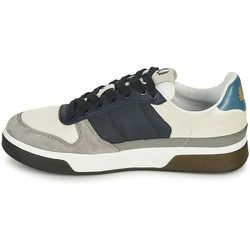 Sneakers de Ante B8294 Fred Perry - Fred Perry - Modalova
