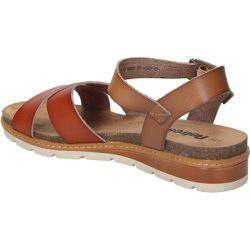 Sandals Refresh - Refresh - Modalova