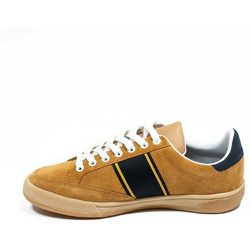 Sneakers B34 Fred Perry - Fred Perry - Modalova