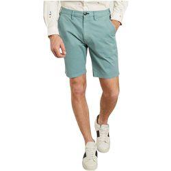 Stretch shorts , , Taille: W28 - PS By Paul Smith - Modalova