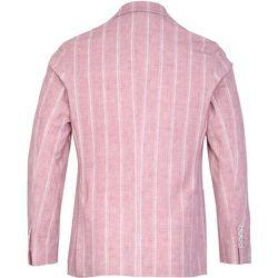 Jacket Circolo 1901 - Circolo 1901 - Modalova