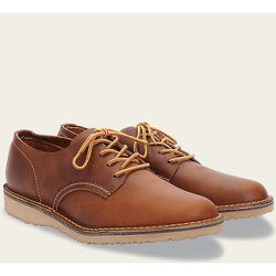 Weekender Oxford Shoes - Red Wing Shoes - Modalova