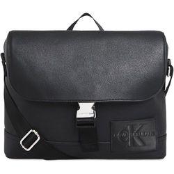 Bag K50K505547 , , Taille: Onesize - Calvin Klein - Modalova