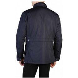 Hm402090 jacket Hackett - Hackett - Modalova
