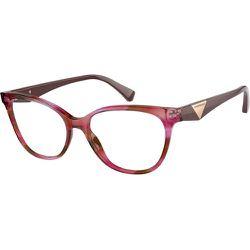 Glasses Ea3172 , , Taille: Onesize - Emporio Armani - Modalova