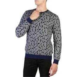 Sweater K10K101153 , , Taille: M - Calvin Klein - Modalova