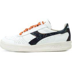 Sneakers B.Elite Liquid II 172547 C1422 - Diadora - Modalova