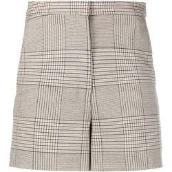 Shorts , , Taille: 40 IT - Remain - Modalova