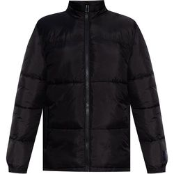 Quilted jacket , , Taille: S - PS By Paul Smith - Modalova