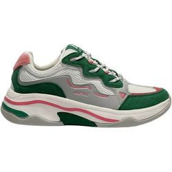 Onset Sneakers , , Taille: 38 - Asfvlt - Modalova