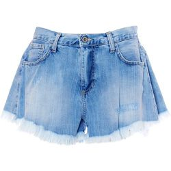 Shorts , , Taille: XS - Dixie - Modalova