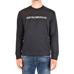 Sweatshirt , , Taille: M - Emporio Armani - Modalova