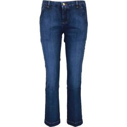 Tasche Jeans , , Taille: W27 - 7 For All Mankind - Modalova