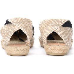 Sandalo espadrillas Castañer - Castañer - Modalova
