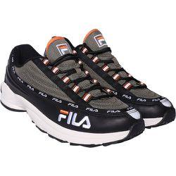 Chaussures plates , , Taille: 43 - Fila - Modalova