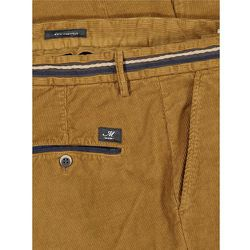 Trousers Masons - Masons - Modalova