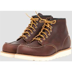 Bottes Moc Red Wing Shoes - Red Wing Shoes - Modalova