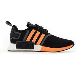 Nmd_R1 Sneakers , , Taille: UK 9.5 - Adidas - Modalova