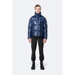 Boxy Puffer Jacket Rains - Rains - Modalova