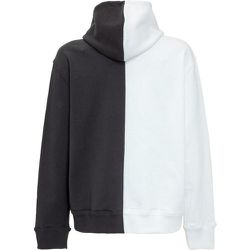 Hoodie Fred Perry - Fred Perry - Modalova