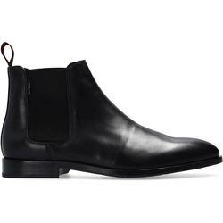 Gerald ankle boots , , Taille: US 8 - PS By Paul Smith - Modalova