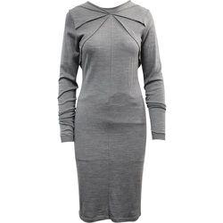 Robe en tricot , , Taille: M - 40 FR - Balenciaga Vintage - Modalova