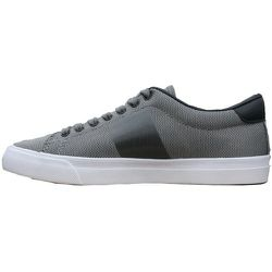 Sneakers B5126 C53 Fred Perry - Fred Perry - Modalova