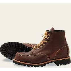 Bottes Roughneck Red Wing Shoes - Red Wing Shoes - Modalova