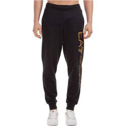 Tracksuit Trousers , , Taille: M - Emporio Armani EA7 - Modalova