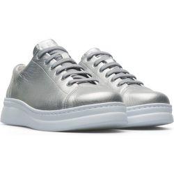 Chaussures de sport Runner Up - Camper - Modalova