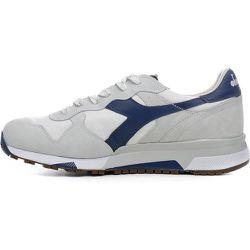 Sneakers Trident 90 C 161304 C6709 - Diadora - Modalova
