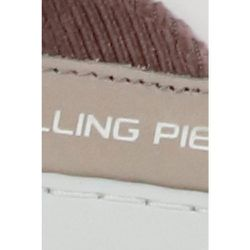 Lay Up Icey Flow 2 Filling Pieces - Filling Pieces - Modalova