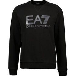 Sweatshirt , , Taille: L - Emporio Armani EA7 - Modalova