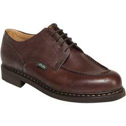 Chambord Shoes , , Taille: UK 9 - Paraboot - Modalova