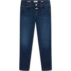 Baker jeans c91833-05e-3r dbl - closed - Modalova