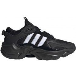 Magmur Runner Sneakers , , Taille: 41 1/3 - Adidas - Modalova